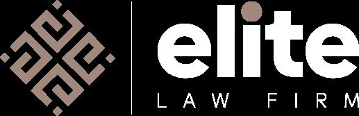 Elite Law Firm